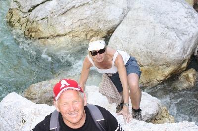 Sporturlaub in Kärnten