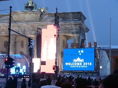 Berlin singles bewertung