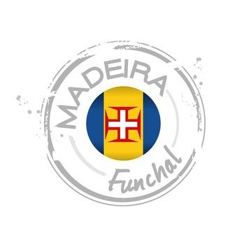 Urlaub auf Madeira buchen