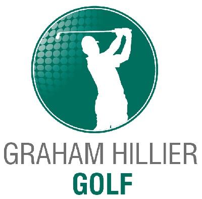 Graham Hillier Golf