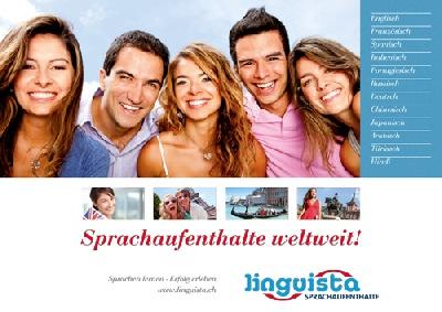 kostenlose Katalog bestellen: http://www.linguista.ch/katalog-bestellen/