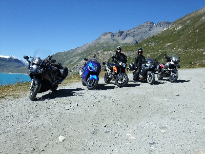 FranzoesischeSeealpen-Nicebike-Motorradurlaub-Mototorradtouren-Motorradreisen