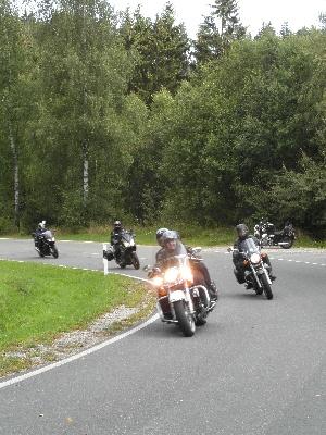 Harz-Nicebike-Motorradurlaub-Mototorradtouren-Motorradreisen