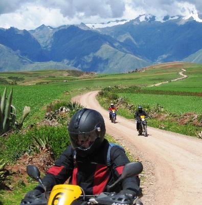 Peru-Nicebike-Motorradurlaub-Mototorradtouren-Motorradreisen