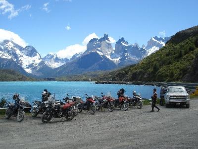 Chile-Nicebike-Motorradurlaub-Mototorradtouren-Motorradreisen