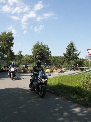 LauenburgischeSeen-Nicebike-Motorradurlaub-Mototorradtouren-Motorradreisen