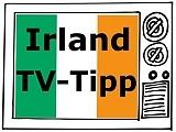Irlandnews bringt Nachrichten und zeigt jede Woche, wo irland im Fernsehen läuft